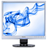 Brilliance Moniteur LCD