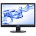 Brilliance 闊屏幕 LCD 顯示器
