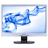 Brilliance Širokoúhlý LCD monitor