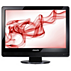Monitor widescreen LCD