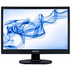 190VW9FB/75  LCD widescreen monitor