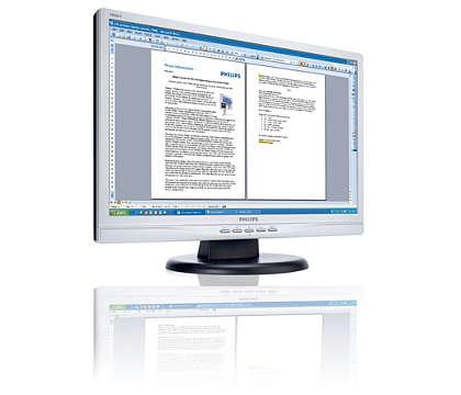 Monitor panoramiczny o najlepszym stosunku jakości do ceny