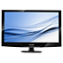 Dokunmatik Kontrollü LCD monitör