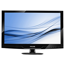 191EL2SB/00 -    LED monitor with Touch Control