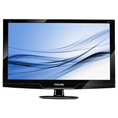 191EL2SB/00 -    LED-monitor met aanraakbediening