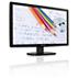 帶 SmartControl Lite 功能的 LCD 顯示器