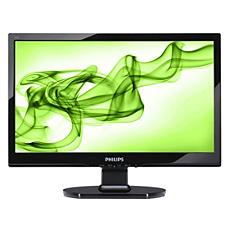 192E1SB/27  LCD widescreen monitor