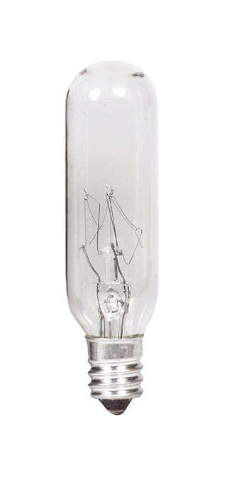 Lampes pour appareils ménagers