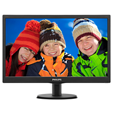 193V5LSB2/56  LCD monitor