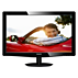 Monitor LCD z podświetleniem LED