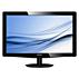 LCD-multimedianäyttö
