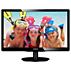 LCD monitor, LED háttérvilágítással