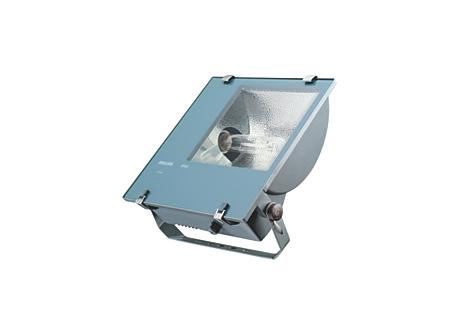 RVP151 MHN-TD70W IC A