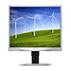 Brilliance LCD-näyttö ja SmartImage