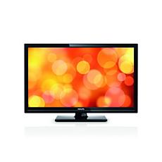 19HFL2807D/10 -    Professional LED-Fernseher