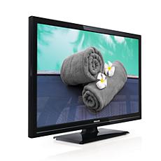 19HFL2829P/12 -    TV LED professionale