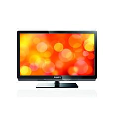 19HFL3007D/10  Професионален светодиоден телевизор