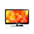 Professionelle LED-TV
