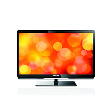 19HFL3007D/10 -    TV LED professionale