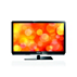 Professional LED-TV