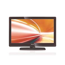 19HFL3233D/10  Професионален LCD телевизор