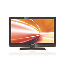 19HFL3233D/10  TV LCD professionale