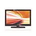 Profesionalus LCD televizorius