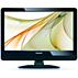 professzionális LCD TV