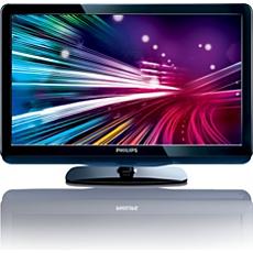 19PFL3205H/12  LED-Fernseher