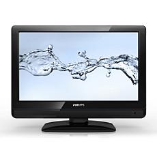 19PFL3504D/F7  LCD TV