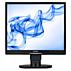 Brilliance Monitor LCD dengan SmartImage