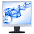 Brilliance Monitor LCD con SmartImage