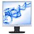 Brilliance SmartImage özellikli LCD monitör