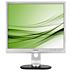 Brilliance จอ LCD