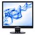 Brilliance LCD monitor s funkciou SmartImage