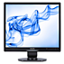 Brilliance LCD-skärm med SmartImage