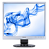Brilliance Monitor LCD z technologią SmartImage