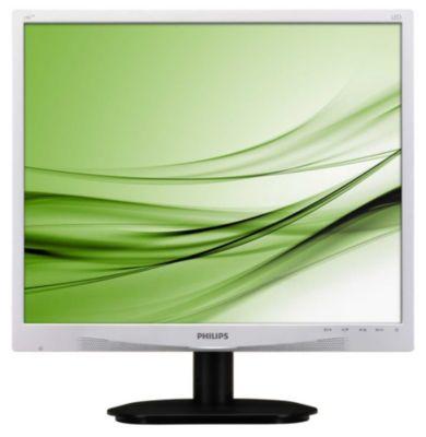 Philips 19S4LAS/00 Monitor Windows 8