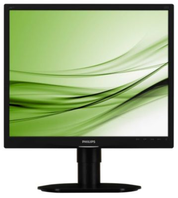 Philips 19S4LCB/00 Monitor Drivers (2019)