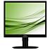 LCD monitor, LED háttérvilágítás