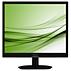 Monitor LCD, cu iluminare de fundal cu LED-uri