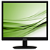 LCD monitör, LED arka aydınlatma