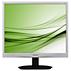Monitor LCD, retroiluminação LED
