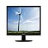 LED-backlit LCD monitor