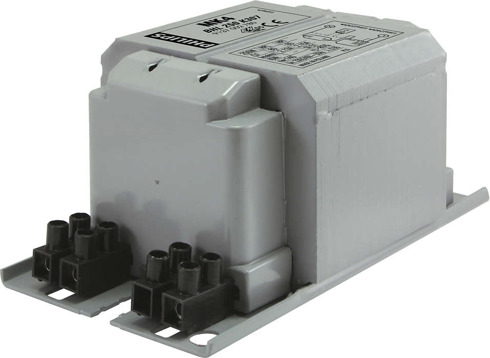 Long-lasting, reliable solution