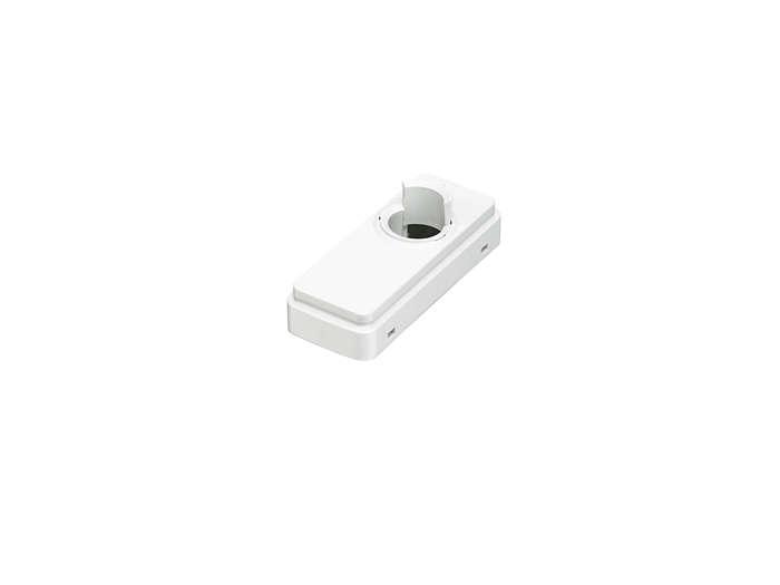 LCA8004/00 Cover ActiLume extension sensor