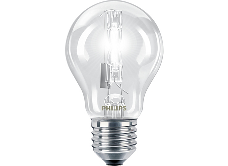 Halogen Classic 105W E27 230V A55 1CT/15 SRP
