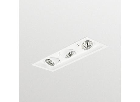 GD603B LED39S/830 PSU-E MB WH-WH
