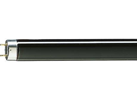 TL-D 15W BLB 1SL/25