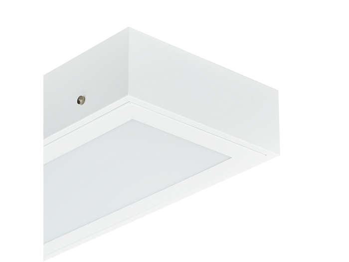 Cleanroom_LED-CR250B_W60L60_CR250Z_SMB-DP14